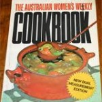 WW Cookbook